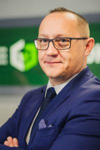 Grzegorz Wacławek