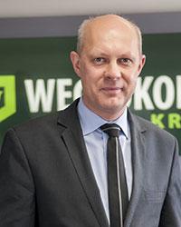 Adam_Kurpas