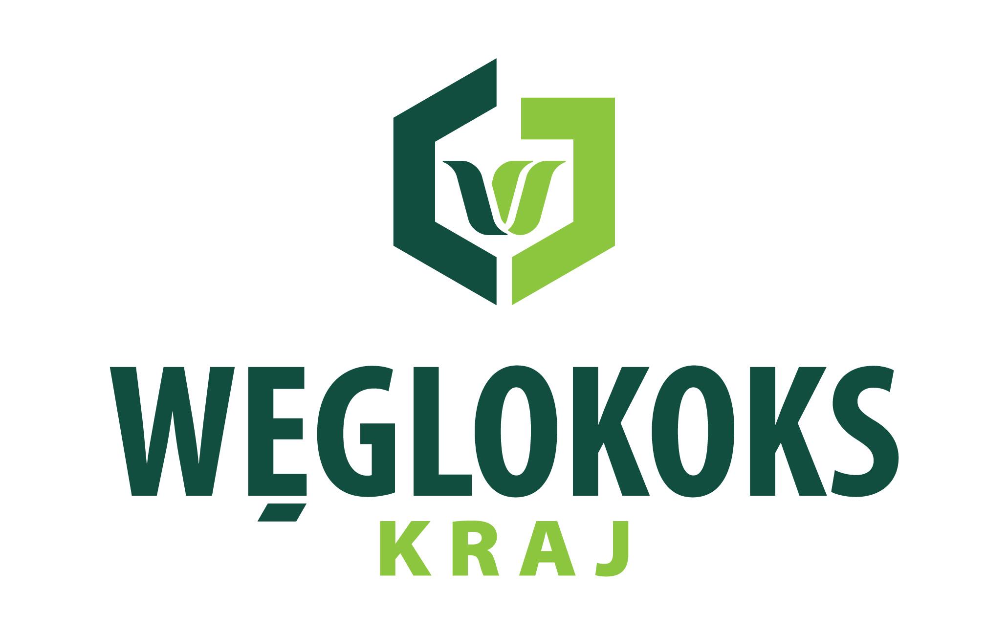Weglokoks-Kraj-logo